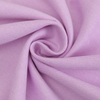 fabric, oxford fabric, shirt fabric, blouses fabric