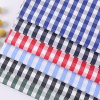 stretch fabric, shirt fabric, spandex fabric, blouses fabric