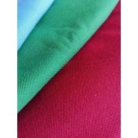 lacoste, pique fabric, T-shirt fabric,