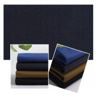 Rip-stop fabrics, Police Uniform fabric, Workwear fabric