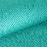 Cotton Medical Surgical Operation Doctor Fabric