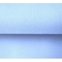 Medical fabric