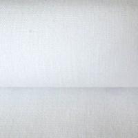 nurse uniform fabric