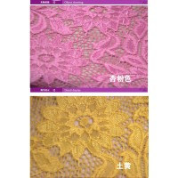 lace fabric, embroidery fabric
