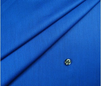fabric,workwear fabric,uniform fabric,shirting fabric,cotton fabric,polyester fabric,twill   fabric,poly/cotton,canvas,poplin,pocketing,polyester,cotton,denim,yarn dyed,textile,Tela,  Tecido,Indigo ch