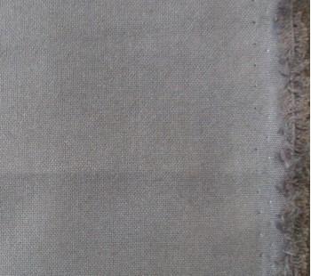 fabric, T/R, uniform fabric,viscose,rayon,