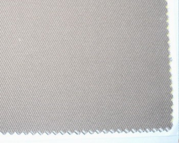 fabric, twill,