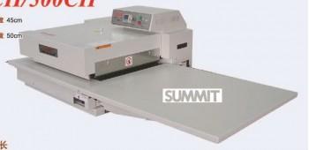 fusing machine,sewing machine