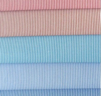 shirt fabric,shirting fabric,yarn dyed fabric