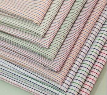 shirting fabric, shirt fabric, blousese fabric, yarn dyed fabric