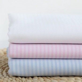 herringbone fabric, blouses fabric, shirt fabric