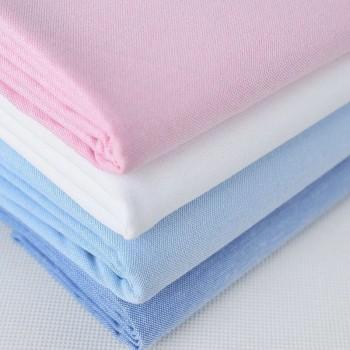 fabric, oxford fabric, shirt fabric, blouses fabric
