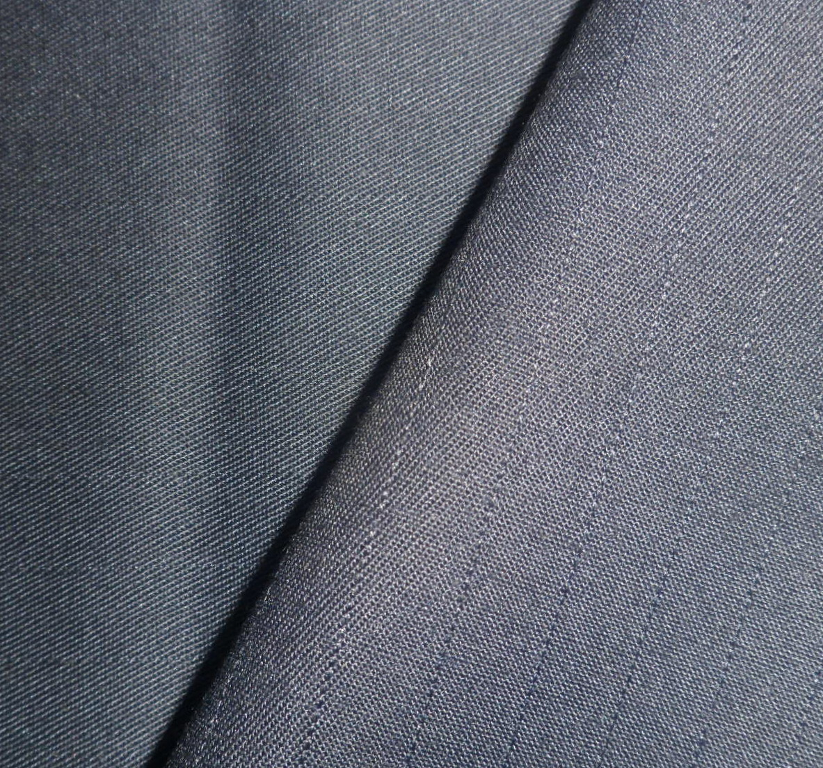 Anti Static Fabric : Antistatic fabric