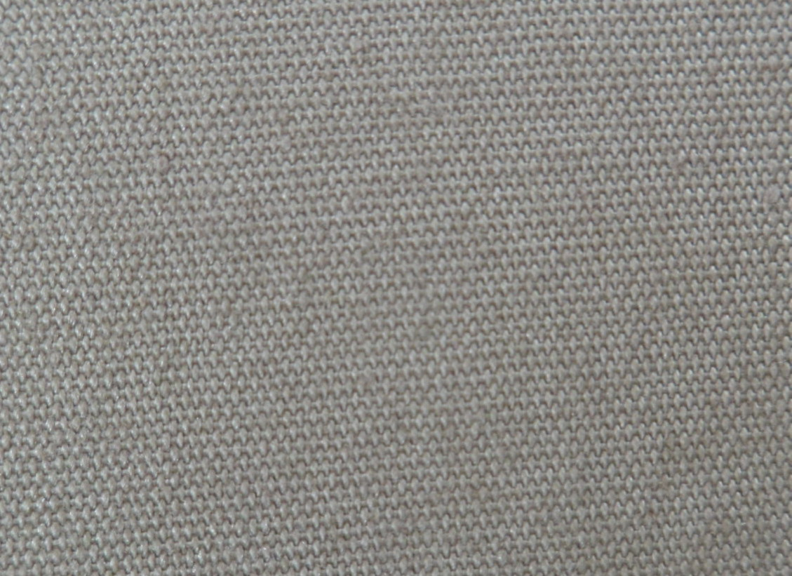 Thin canvas fabric for Canvas fabric